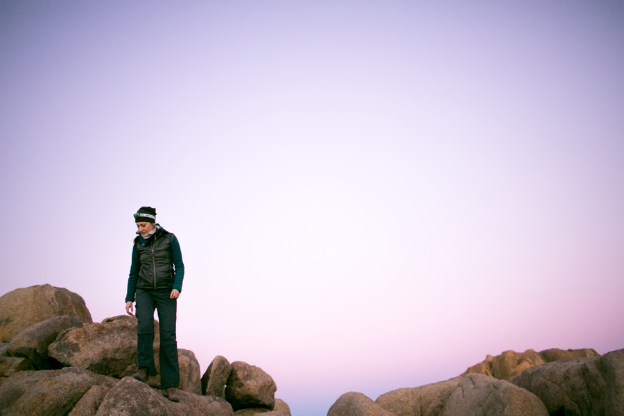 joshua tree photography