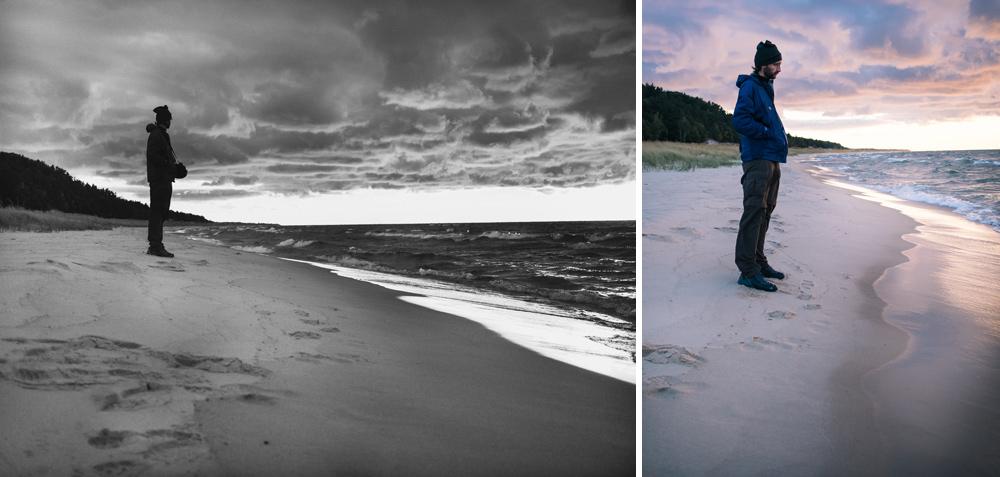 Michigan Travel Photography
