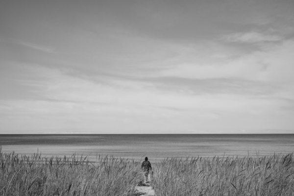 Michigan Travel Photographer | Nordhouse Dunes Wilderness