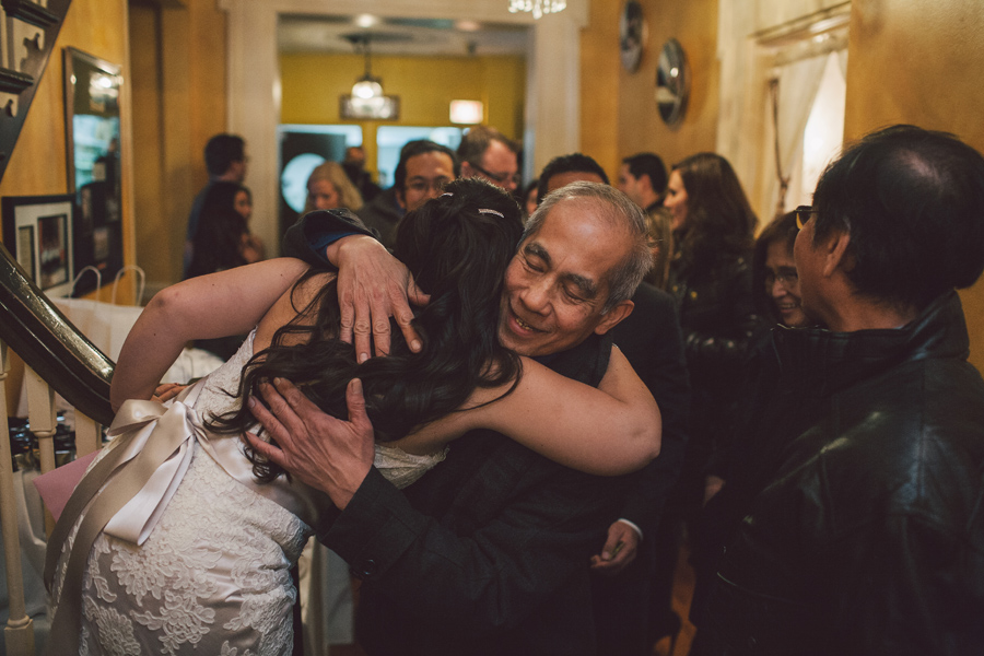 Meson Sabika Wedding Reception