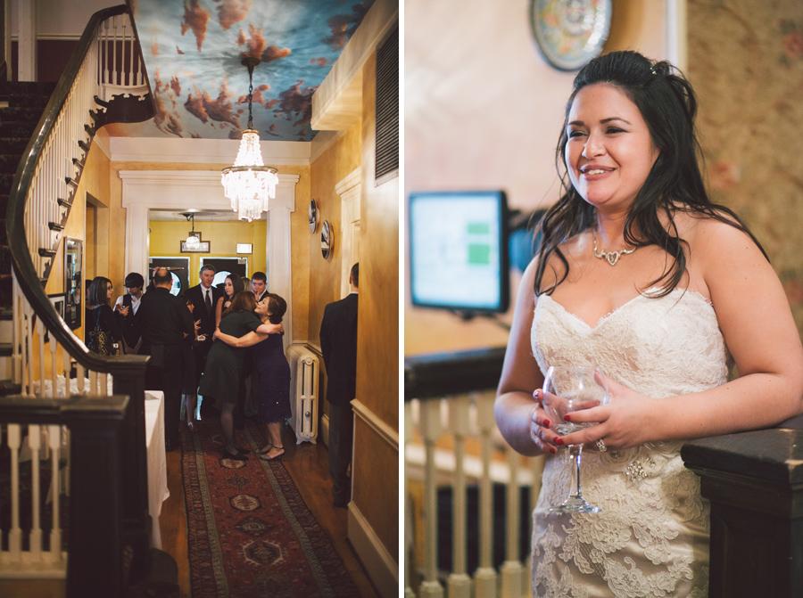 Meson Sabika Wedding Photographer