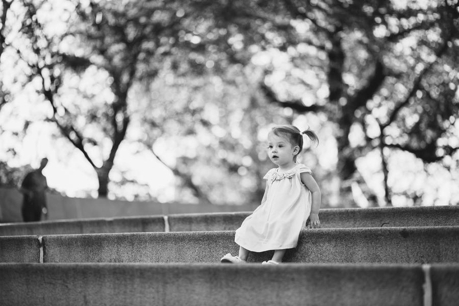 Photojournalistic Children Photography Chicago