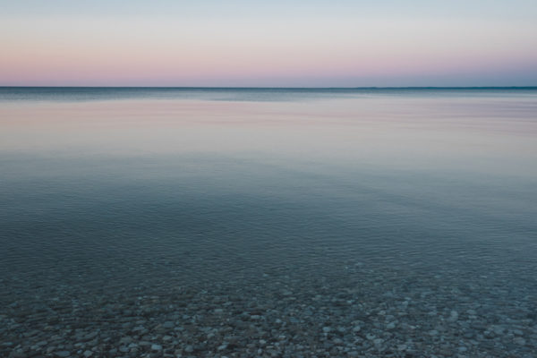 North Manitou Island Photography