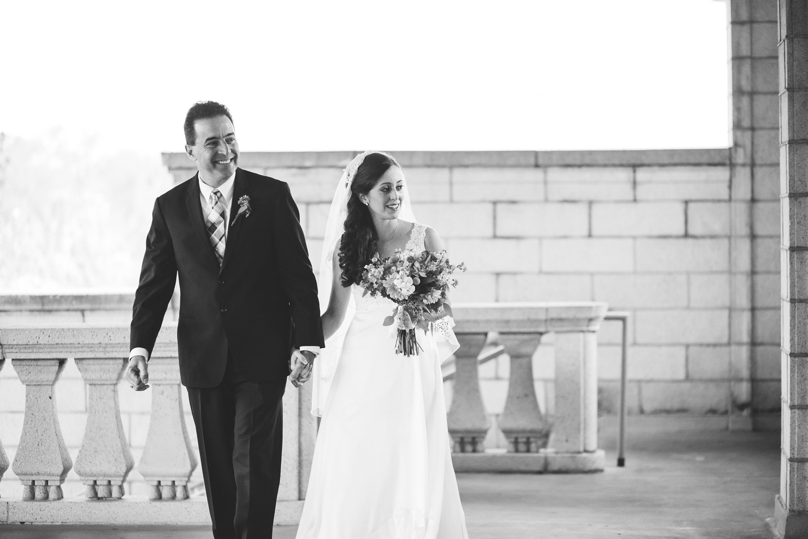 Chicago Destination Wedding Photographer - Outdoor Indiana Beach ...