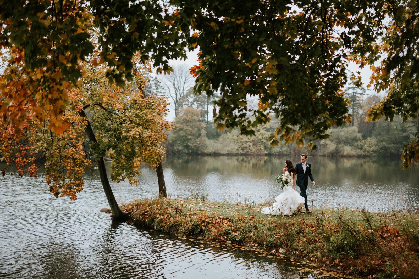 Armour House Wedding Photographer
