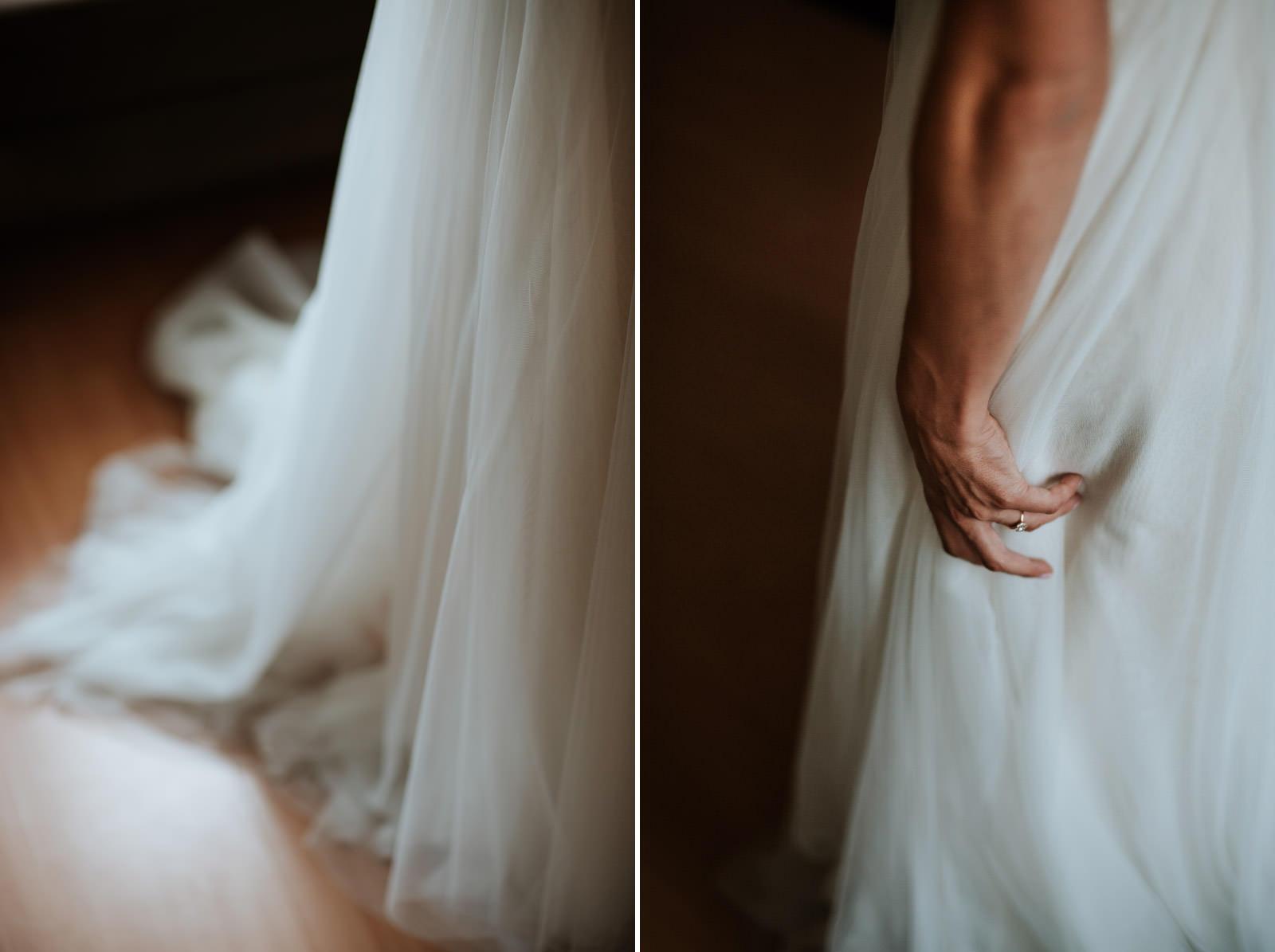 Humbolt Park Wedding Photographer