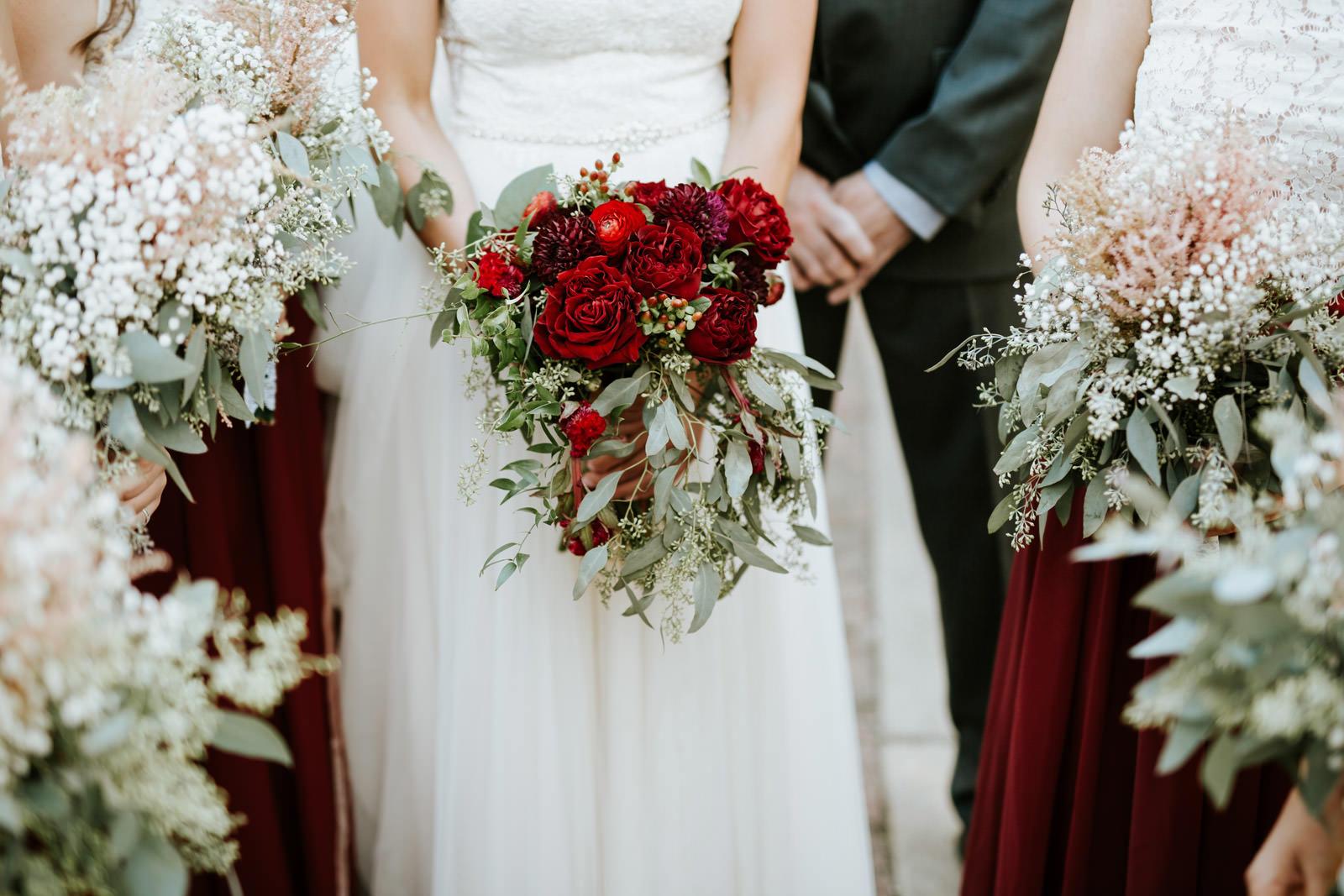 Meaningful wedding photography chicago Illinois