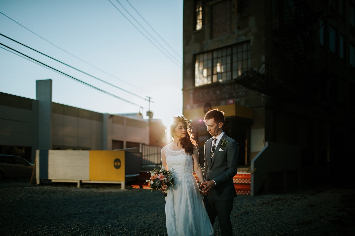 Natural light wedding photographer Gallery 1028