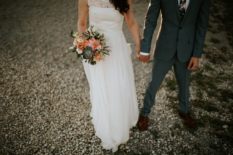 Wedding Dresses Lincoln Park Chicago : Gallery wedding jake lauren lincoln park