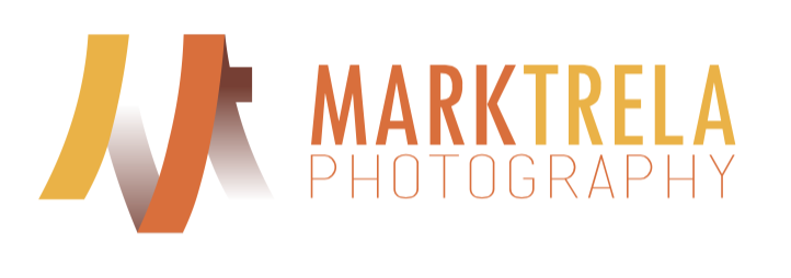 Chicago Photojournalistic Wedding Photographer by Mark Trela Photography