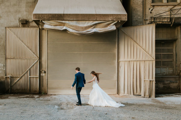 Prairie Productions   Chicago Wedding Photographer
